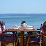 Gulet Restaurant