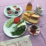 Ekonomik Kahvaltı