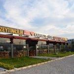 Küptepe Restaurant