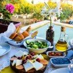 Kaymak Tepesi Et Mangal & Kahvaltı