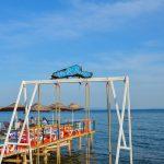 Çakır Beach